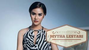 Download Lagu Mytha Lestari Mp3 Terbaru