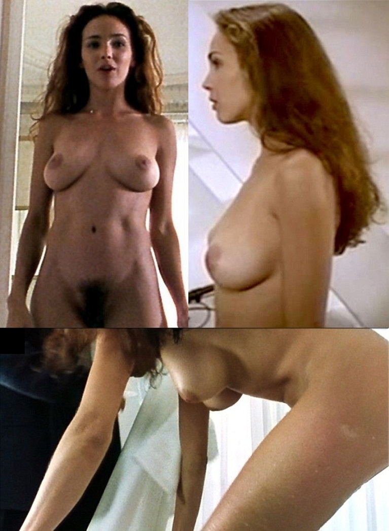 Claire Keim Porn Photos