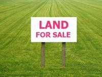 Pasaran Harga Lahan Tanah Untuk Perumahan Subsidi Di Bekasi 2018