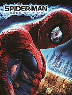 Spider Man 2017 Free Download PC Game