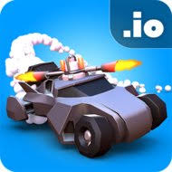 Crash-Of-cars-Android