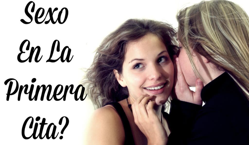 #175 Sexo en la primera cita | luisbermejo.com | podcast