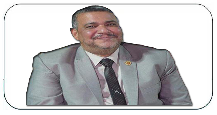 نتيجة بحث الصور عن كمال ابوضيف