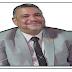 رئيس الوزراء يصدر قرارا بتجديد الثقة لكمال أبو ضيف وكيلا لوزارة الشباب والرياضة بسوهاج