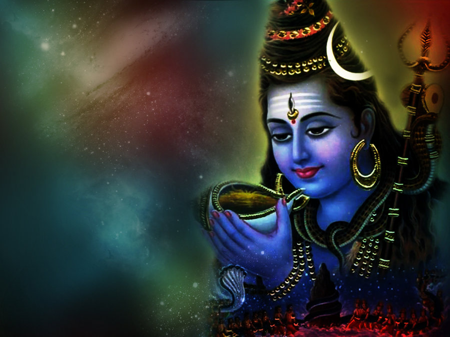 Maa Kali Hd Wallpaper 1080p Jay Semoj Maiya Jay Maa Semoj