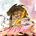 Tsubasa Chronicle 2nd Season [BATCH]