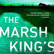 "Review of ""The Marsh King's Daughter"" by Karen Dionne"