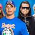 WWE WrestleMania 33: Wyniki