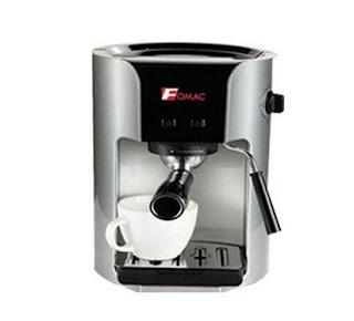 harga mesin pembuat kopi otomatis,kopi instan,espresso,murah,bubuk,cara kerja mesin pembuat kopi,kaskus,nescafe,