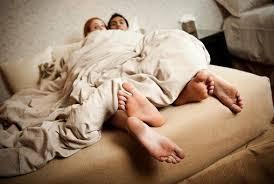 Tanda Dan Gejala Penyakit Penis Keluar Nanahe Pada Wanita