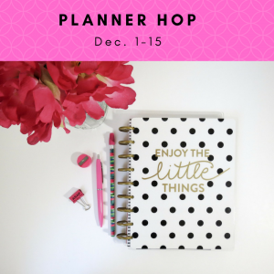 """Planner"