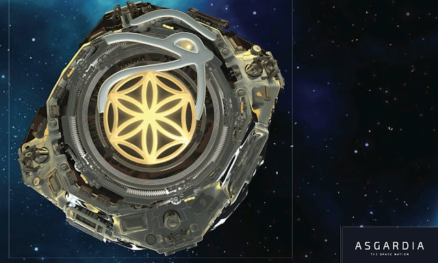 asgardia-first-nation-state-in-space