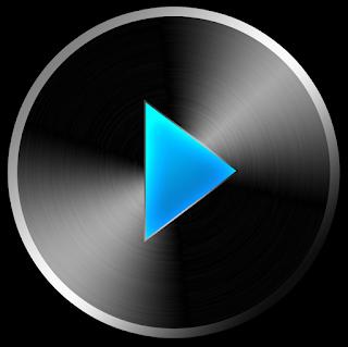 Listen to Bagel Radio Now