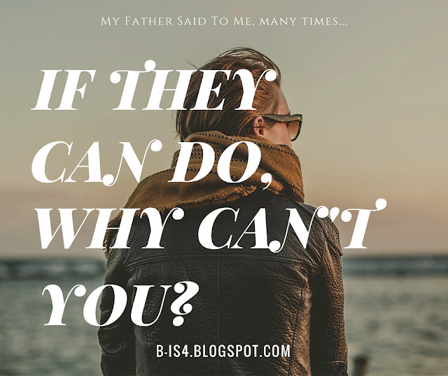 Quotes, Parenting, Motivational Quotes