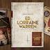 [DARKSIDE BOOKS] ED & LORRAINE WARREN: DEMONOLOGISTAS - GERALD BRITTLE