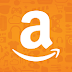 Amazon Customer Care Number Chennai - Amazon ☏ Toll Free Number Tamil Nadu
