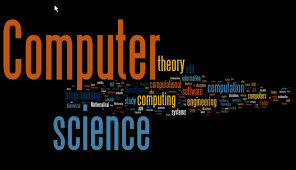 Computer Science Vs Information Science