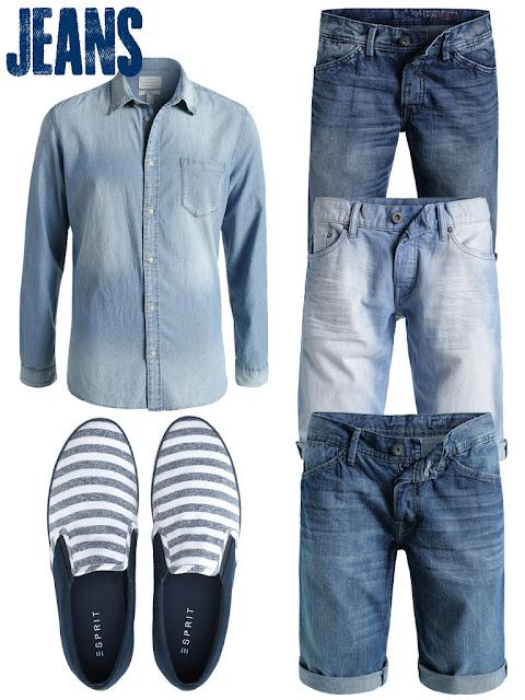 jeans shirt denim chemise short