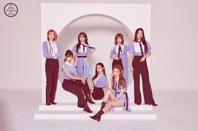dreamcatcher-album-the-beginning-of-the-end-grupal
