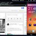 Θες full speed Android 4.3 στο Linux; Το ξέερω ότι θες ;)