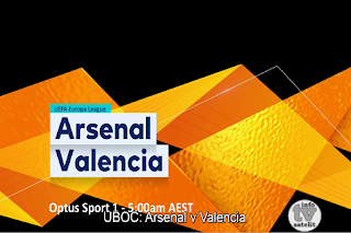 UEFA Europa League AsiaSat 5 Biss Key 3 May 2019