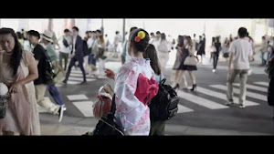 外国人「なぜアメリカ人はデブで日本人は痩せているのか、その理由を考察してみた」(海外の反応)