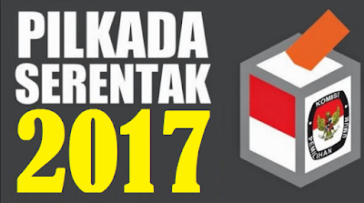 Pilkada Serentak 2017