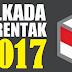 Pilkada 2017 Aman dan Tertib, Polri yakin Putaran Kedua tak Sepanas Pertama