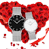 Cute Valentines day gifts for him what to get your boyfriend or husband for valentine's day