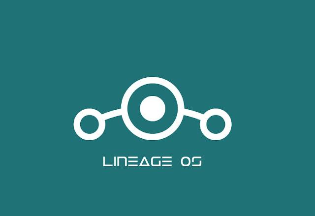 Daftar Smartphone dengan Lineage 15 [Download Links]