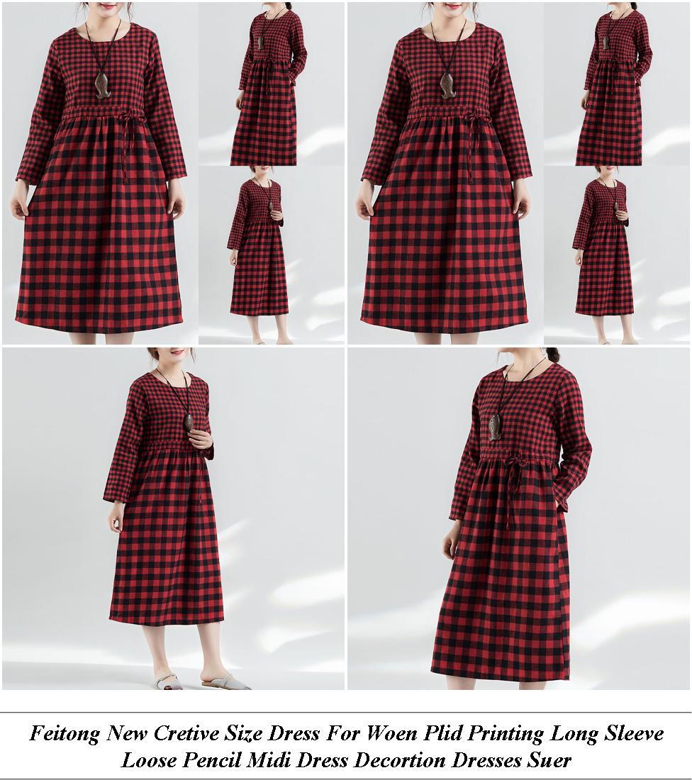 Uy Dresses Online Plus Size India - Vintage Outlet Store Athens - Womens Long Lack Dress Coat