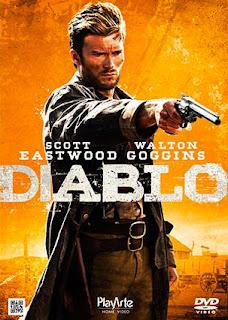 Diablo - BDRip Dual Áudio