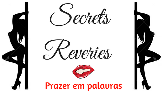 Secrets Reveries
