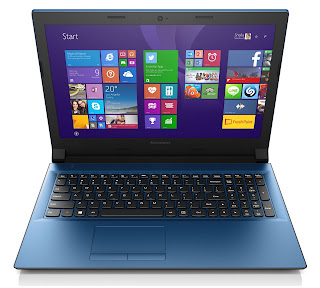 Lenovo IdeaPad 305-15 ABM Windows 10 64bit Drivers