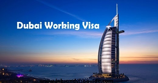 how to get singapore work visa