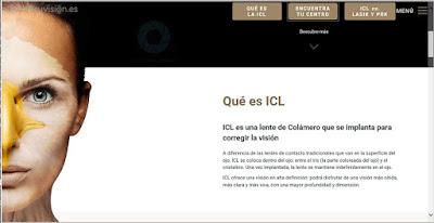 http://www.mejoratuvision.es/#que-es-la-icl