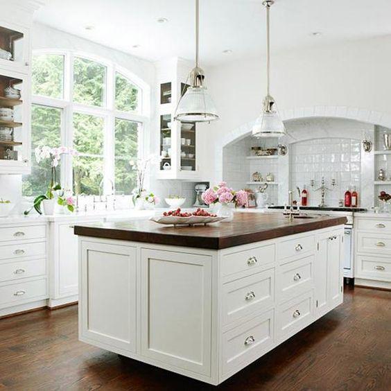 white-kitchens-classic-12