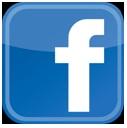 https://www.facebook.com/tkd.vallecas