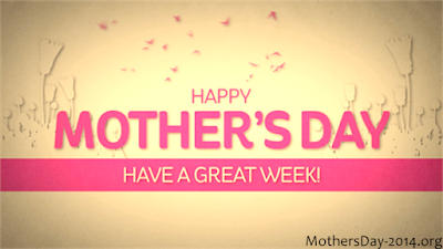 Top # 70+ Happy Mothers Day 2016 Quotes