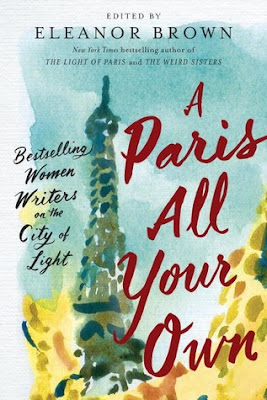 https://www.goodreads.com/book/show/32887869-a-paris-all-your-own?ac=1&from_search=true