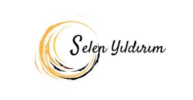 SELEN YILDIRIM