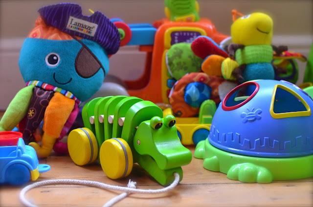 25 Best Kids Toys Hd Wallpapers Happy Wallpaper