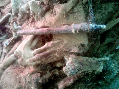 1,500-year-old mummy of Turkic woman unearthed in Mongolia