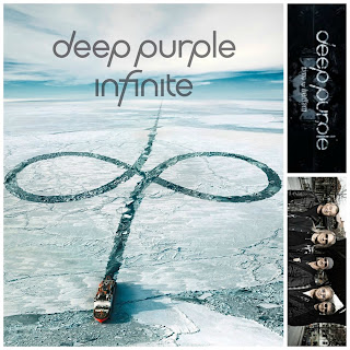 tablaturas_deep_purple_infinite