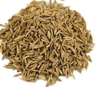 Caraway seeds are useful in indigestion.