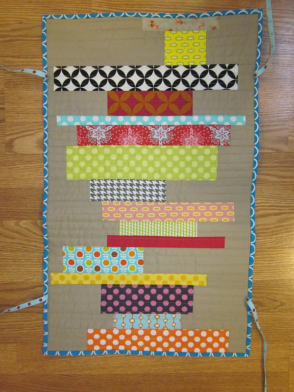 S O T A K Handmade Sewing Machine Cover