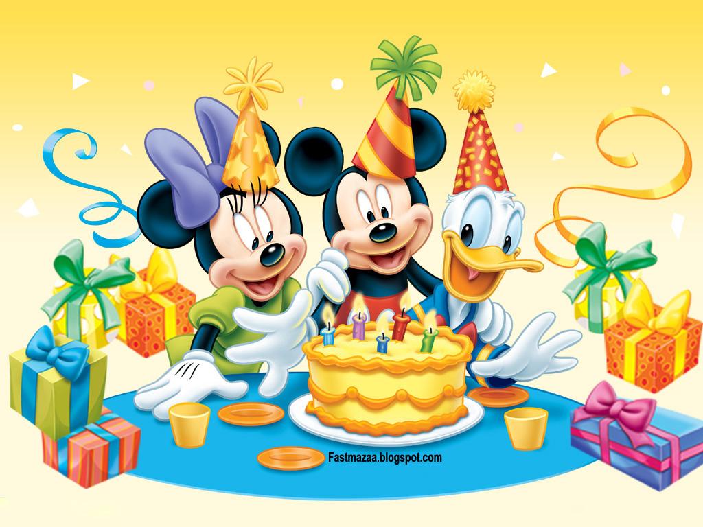 Pz C Happy Birthday Pictures