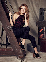 Famous In Love Bella Thorne Image 5 (8)