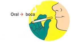 A função básica dos EPI é proteger o organismo do produto tóxico,  minimizando o risco. 90f9d46c74