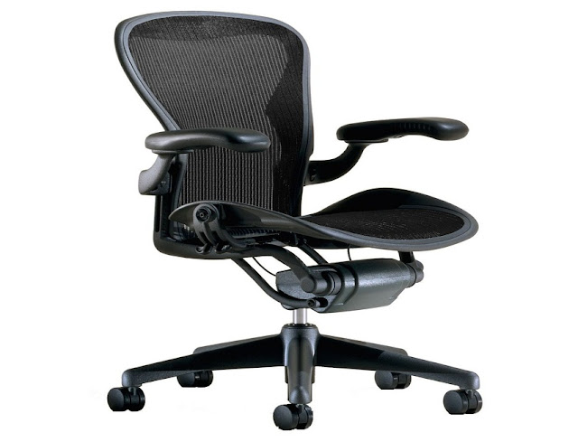 buying ergonomic office chair standards for sale